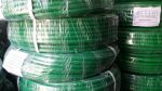 20 x 50m Coil Water Pipe - Green
