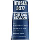 Anerobic Thread Sealant 100ml