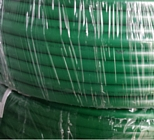 Pex - Gas and Water Pipes, Fittings