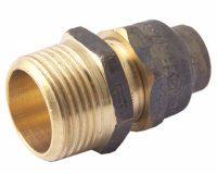 Compression Union Reducing 10MI X 20C