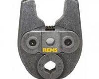 REMS VAU50 Tong