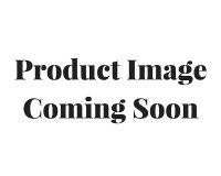 Rems Akku Press Kit inc VAU 15,20,25,32,40,50 + Battery